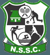 Nadi Sports & Social Club